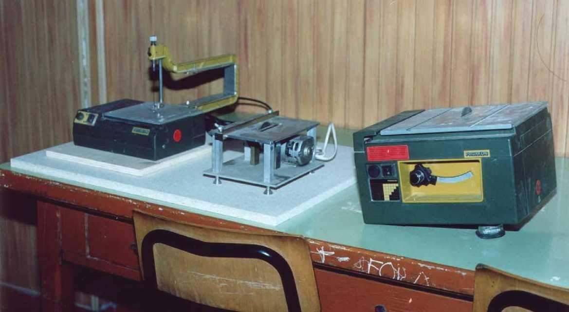 Tavoli Da Lavoro Per Modellismo : Image10.jpg