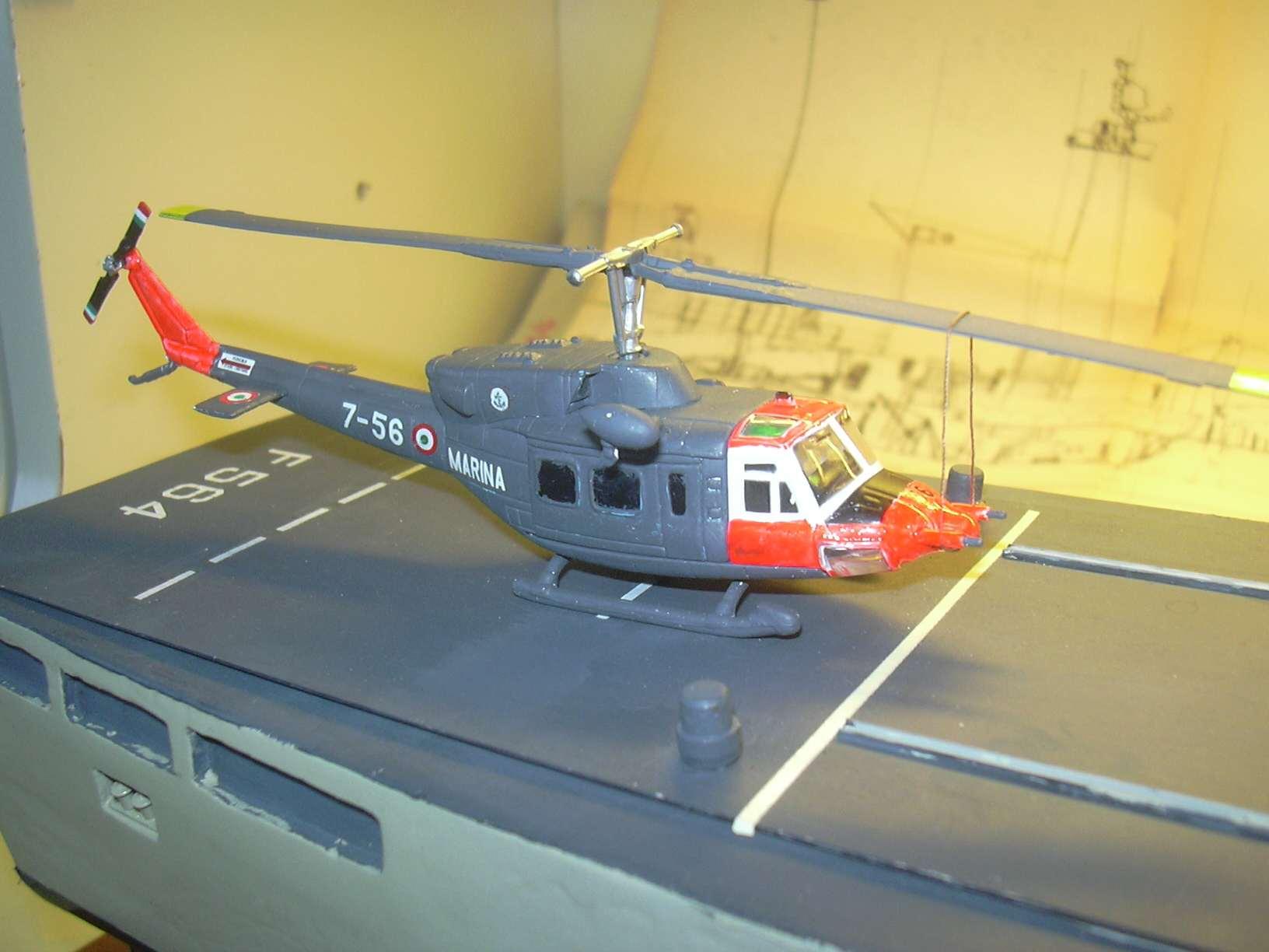 Elicottero 212 : File elicottero bell elifly g wikimedia commons